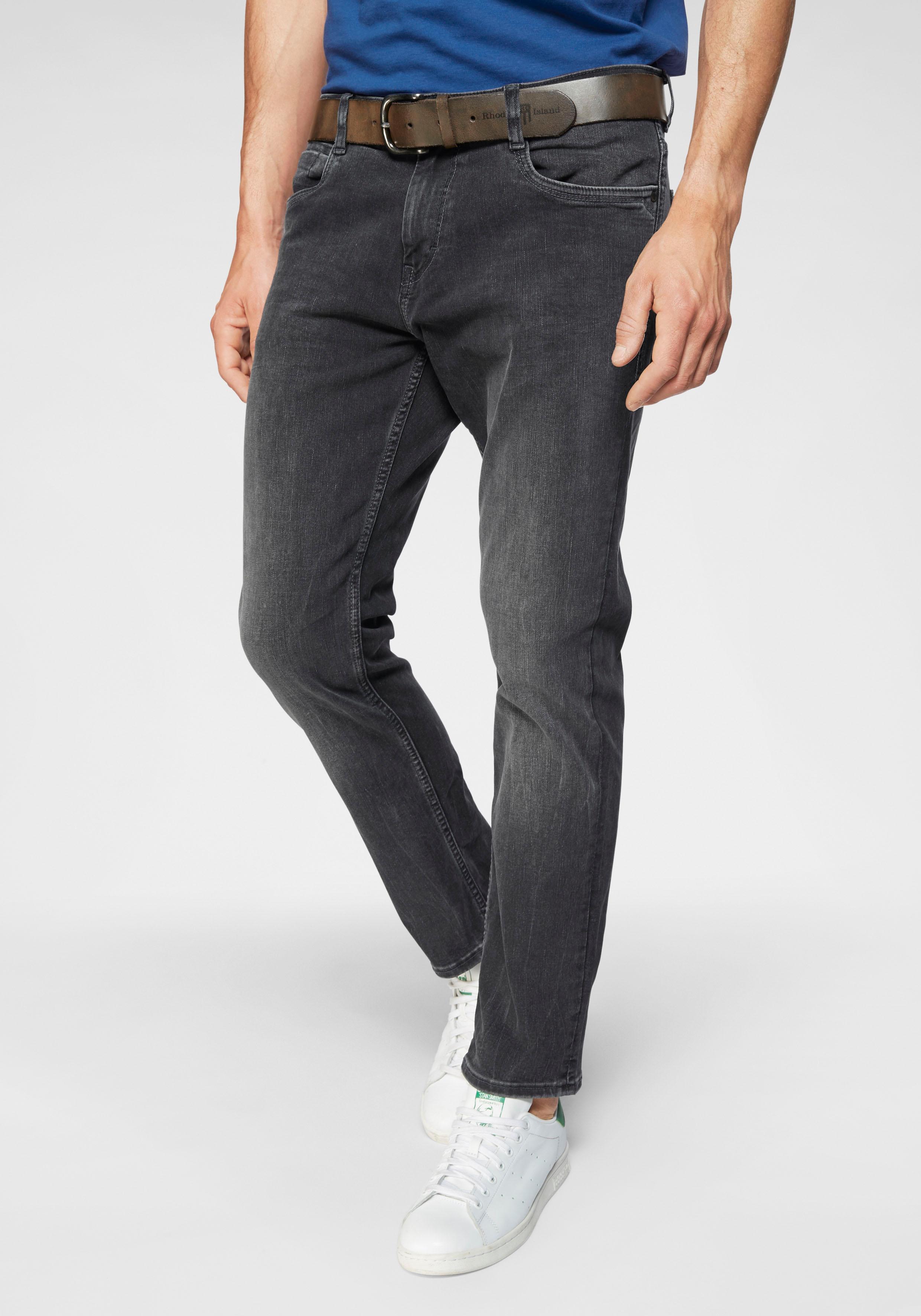 TOM TAILOR 5-Pocket-Jeans Josh | Bekleidung > Jeans > Sonstige Jeans | Tom Tailor