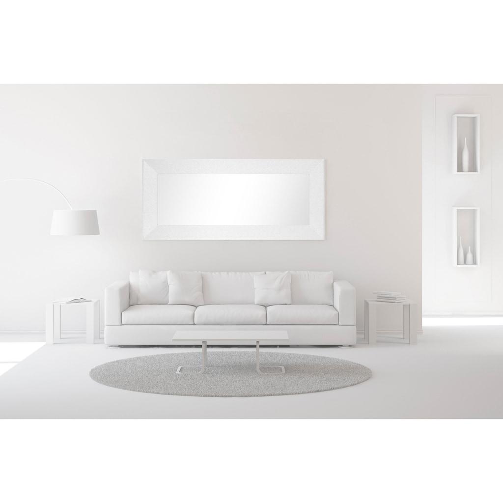 Spiegelprofi GmbH Wandspiegel »Glitty«, (1 St.)