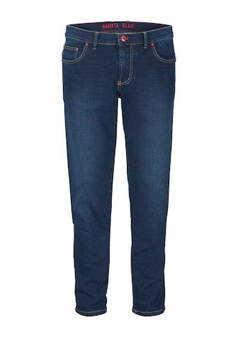 Babista Jeans mit wärmender Funktion kaufen
