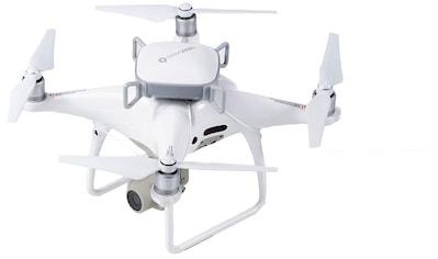 »SafeAir Phantom Recovery« Drohnen - Rettungssystem kaufen