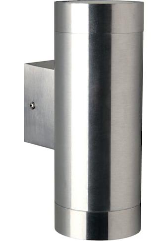 Nordlux Wandleuchte »Tin Maxi«, GU10 kaufen