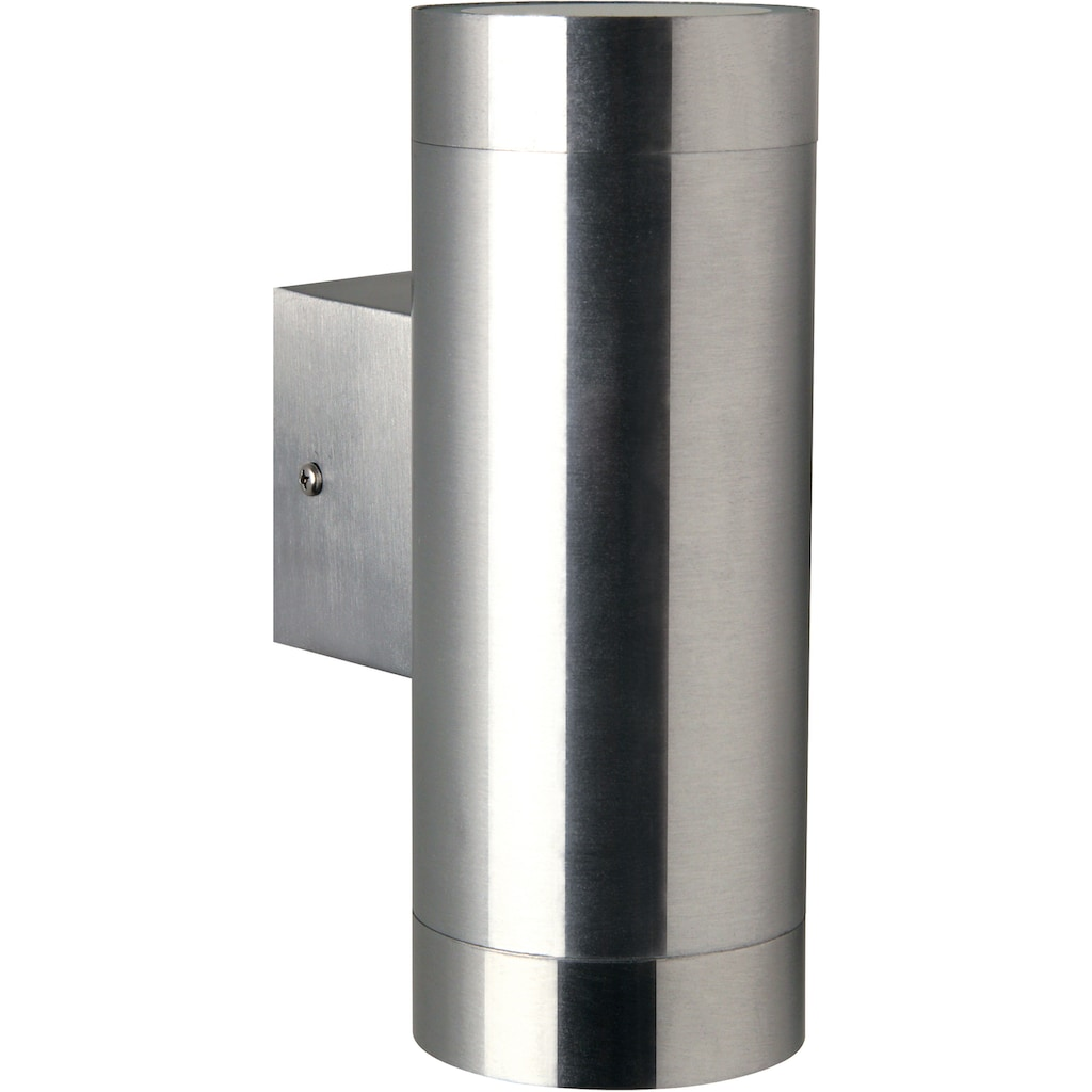 Nordlux Wandleuchte »Tin Maxi«, GU10