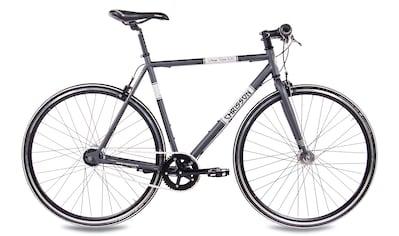 Chrisson Urbanbike »Vintage Road N7«, 7 Gang Shimano Nexus SG - 7R42 Schaltwerk, Nabenschaltung (1 - tlg.) kaufen
