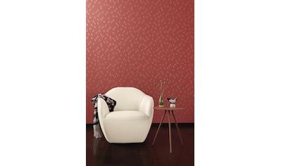 hülsta sofa Sessel »hs.480« kaufen