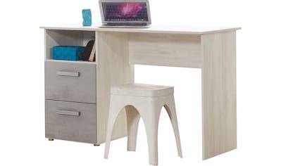 arthur berndt Schreibtisch »Insa« kaufen