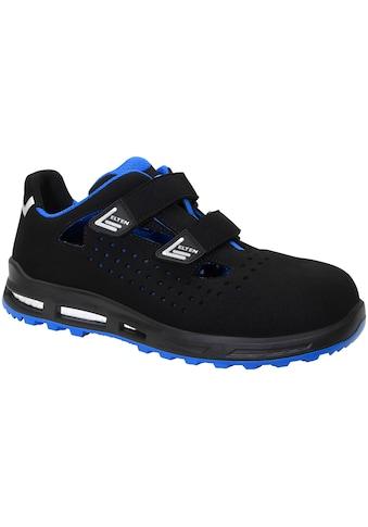 Elten Sandale »IMPULSE XXT blue Easy ESD S1«, S1 kaufen