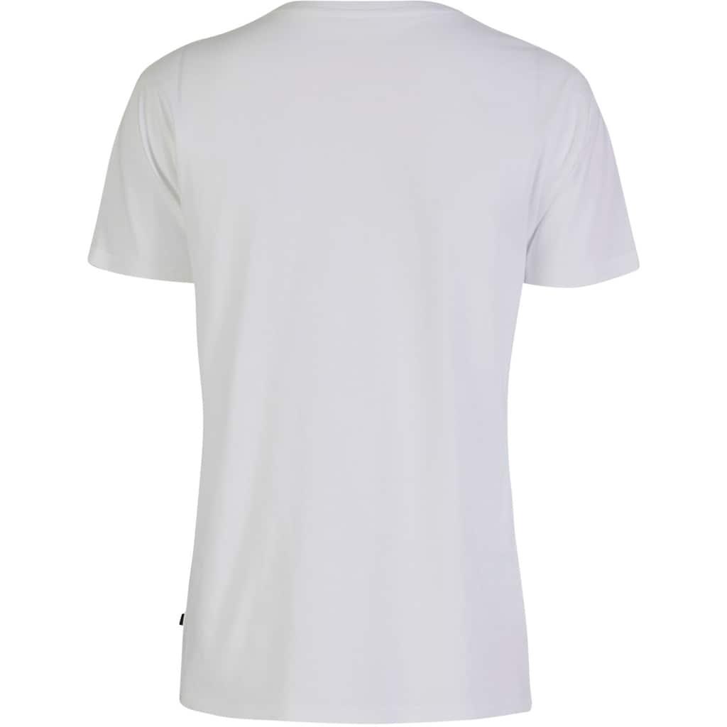 LTB Rundhalsshirt »NOSOJI«