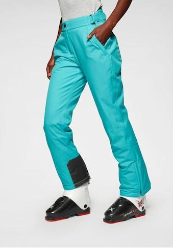 Maier Sports Skihose »CELERINA« kaufen