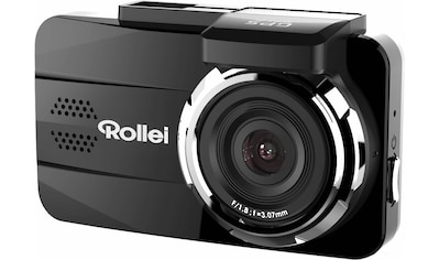 Rollei »CarDVD - 308« Camcorder (Full HD) kaufen