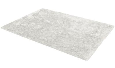 Teppich, »Harmony«, SCHÖNER WOHNEN - Kollektion, rechteckig, Höhe 39 mm, maschinell gewebt kaufen