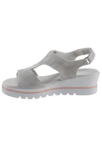 Airsoft Sandalette kaufen