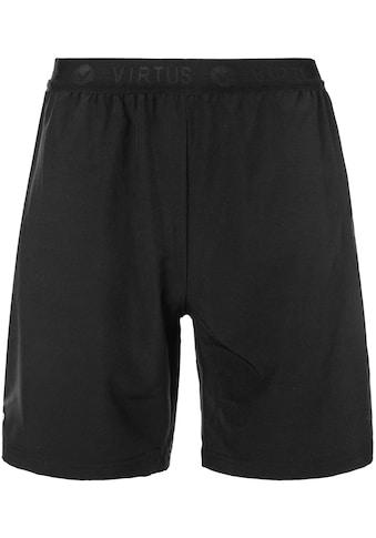 Virtus Shorts »BLAG STRETCH«, mit extra elastischem Funktionsstretch kaufen