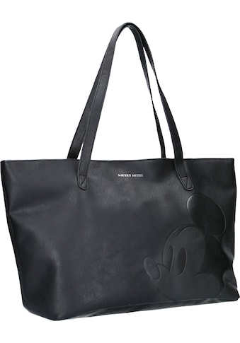 Vadobag Schultertasche »Mickey Mouse Most Wanted Icon« kaufen