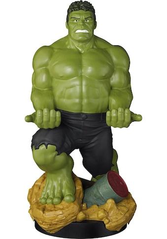 Spielfigur »Cable Guy- New Hulk XL« kaufen