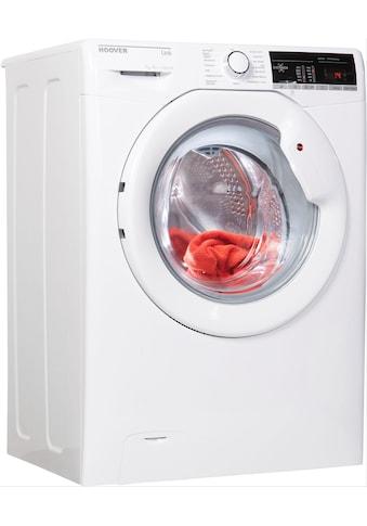 Hoover Waschmaschine HL O147T3/1 - 84 kaufen