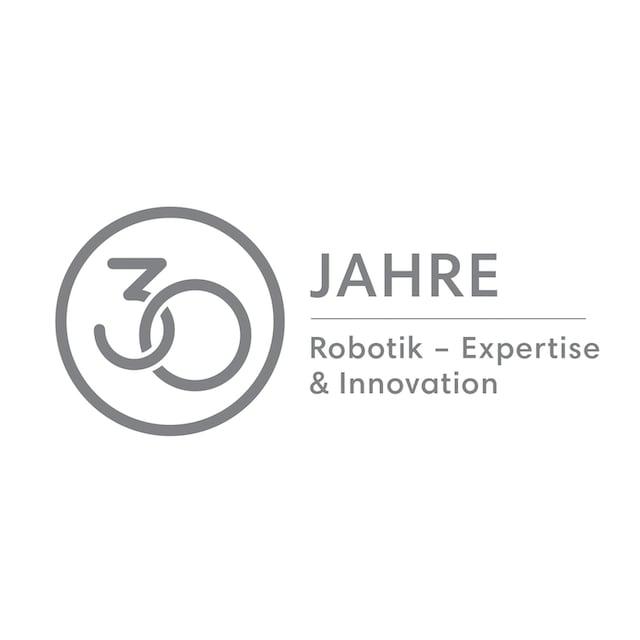 iRobot Saugroboter Roomba i7 (i7158)