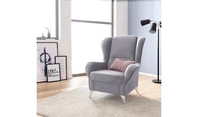 INOSIGN Sessel »Palladio« kaufen