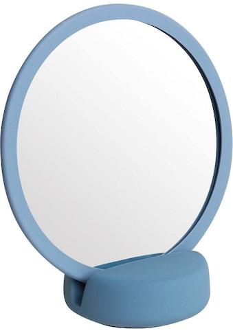 BLOMUS Kosmetikspiegel »SONO« kaufen