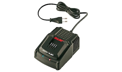 AL - KO Ladegerät »Easy Flex C 30 Li«, 20 V, 3 A kaufen