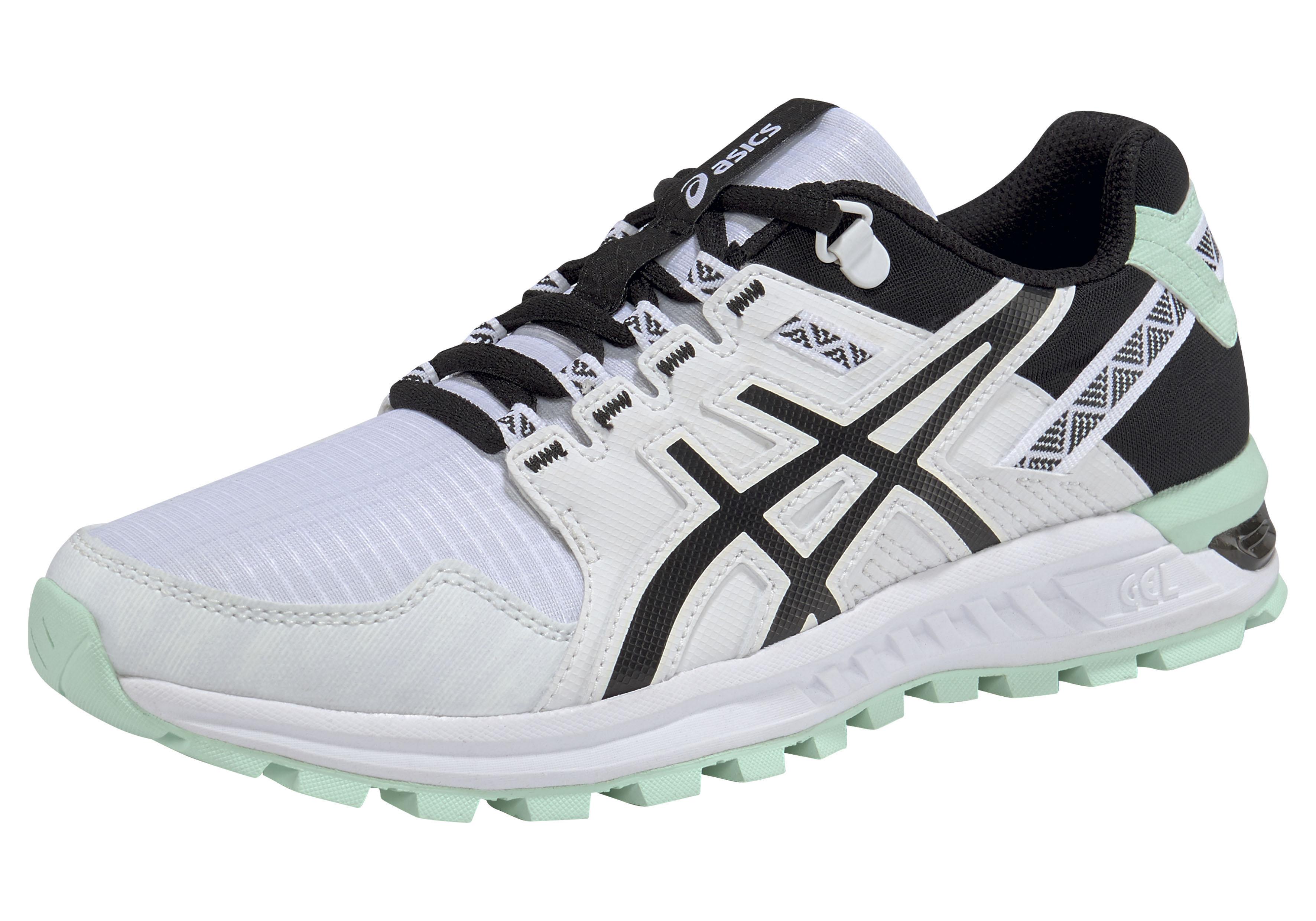 Asics Sportstyle Sneaker Gel Citrek