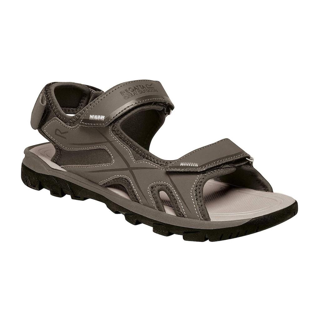 Regatta Sandale »Herren Kota Drift«
