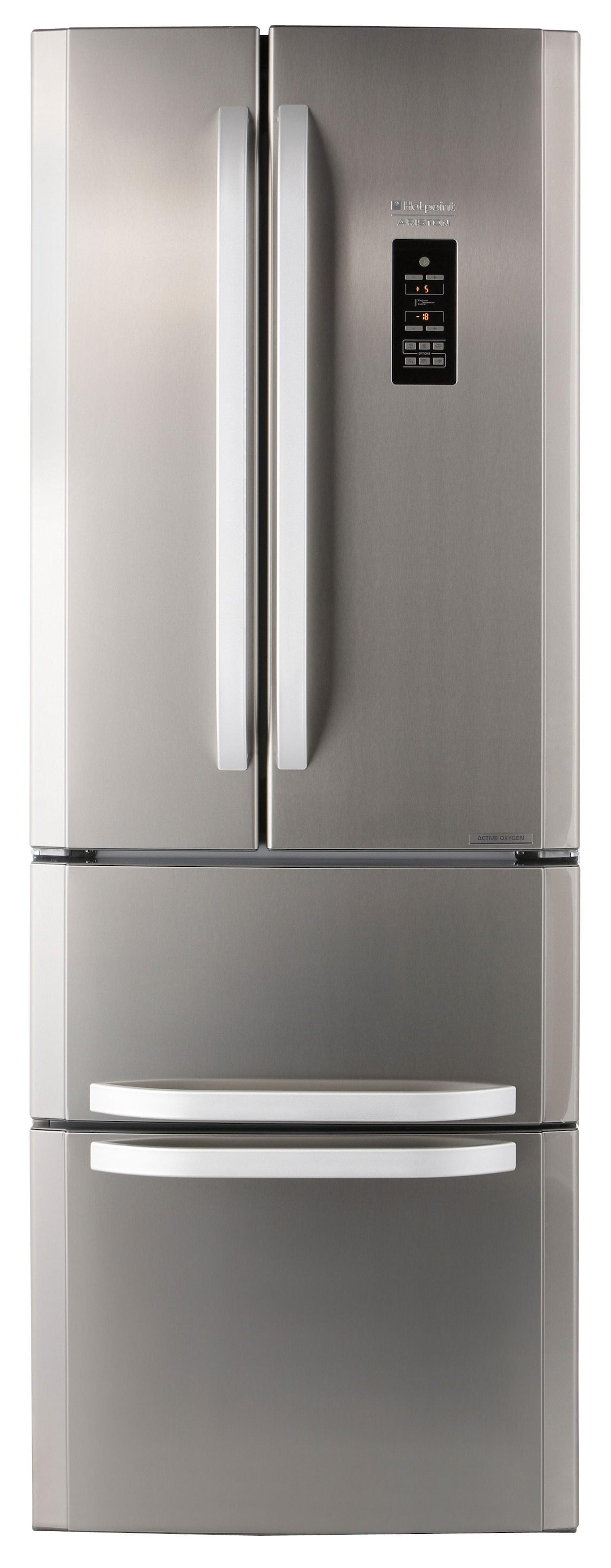 Amerikanischer Kühlschrank Freistehend : Side by side kühlschrank auf rechnung raten kaufen