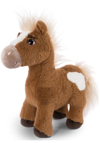 Nici Kuscheltier »Mystery Hearts, Pony Lorenzo, 35 cm« kaufen