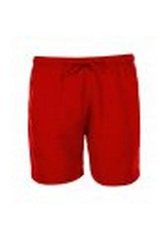 SOLS Boardshorts »Herren Sandy Beach Shorts« kaufen