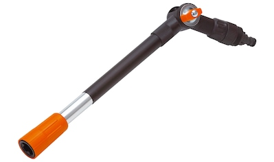 GARDENA Verlängerungsstiel »05556 - 20«, mit Beimischgerät und Gelenk, 53 cm kaufen
