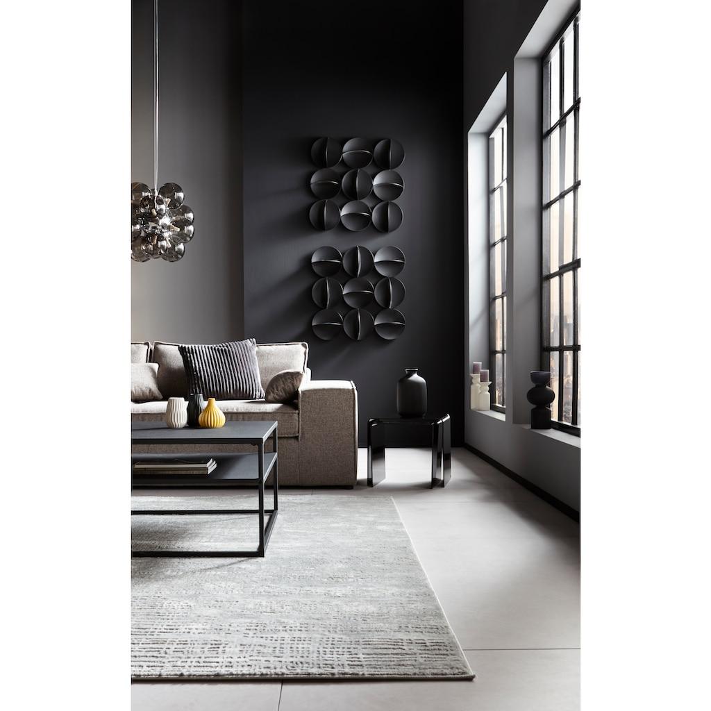 Places of Style Beistelltisch »Remus«, aus Acrylglas