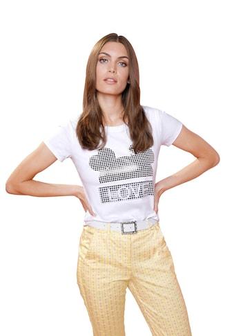 RICK CARDONA by Heine T-Shirt kaufen