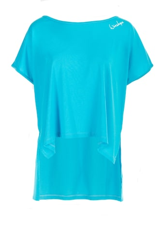Winshape Oversize-Shirt »MCT010«, Ultra leicht kaufen