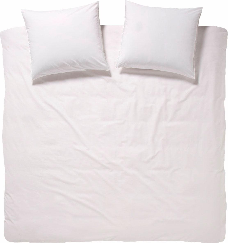 Bettwäsche Beat damai