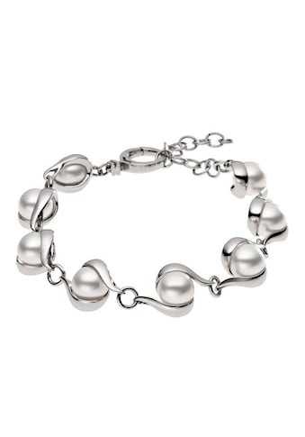 Skagen Perlenarmband »Seas, SKJ0092040« kaufen