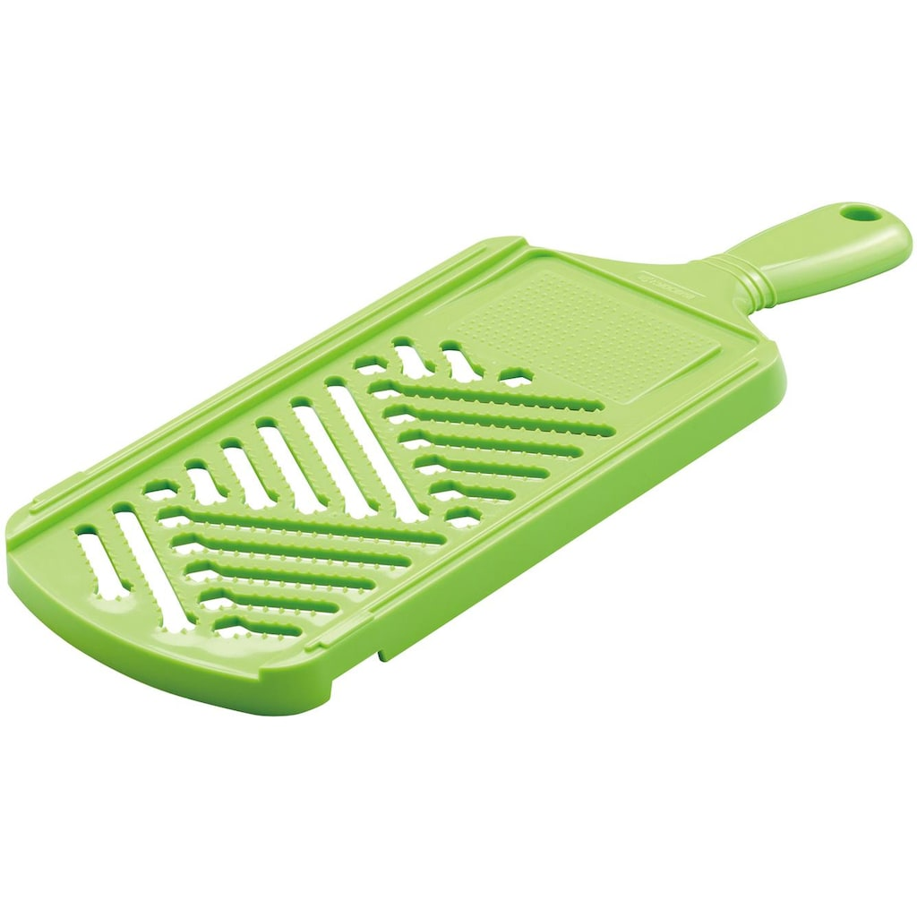 KYOCERA Gemüsehobel »Slice & Grate«