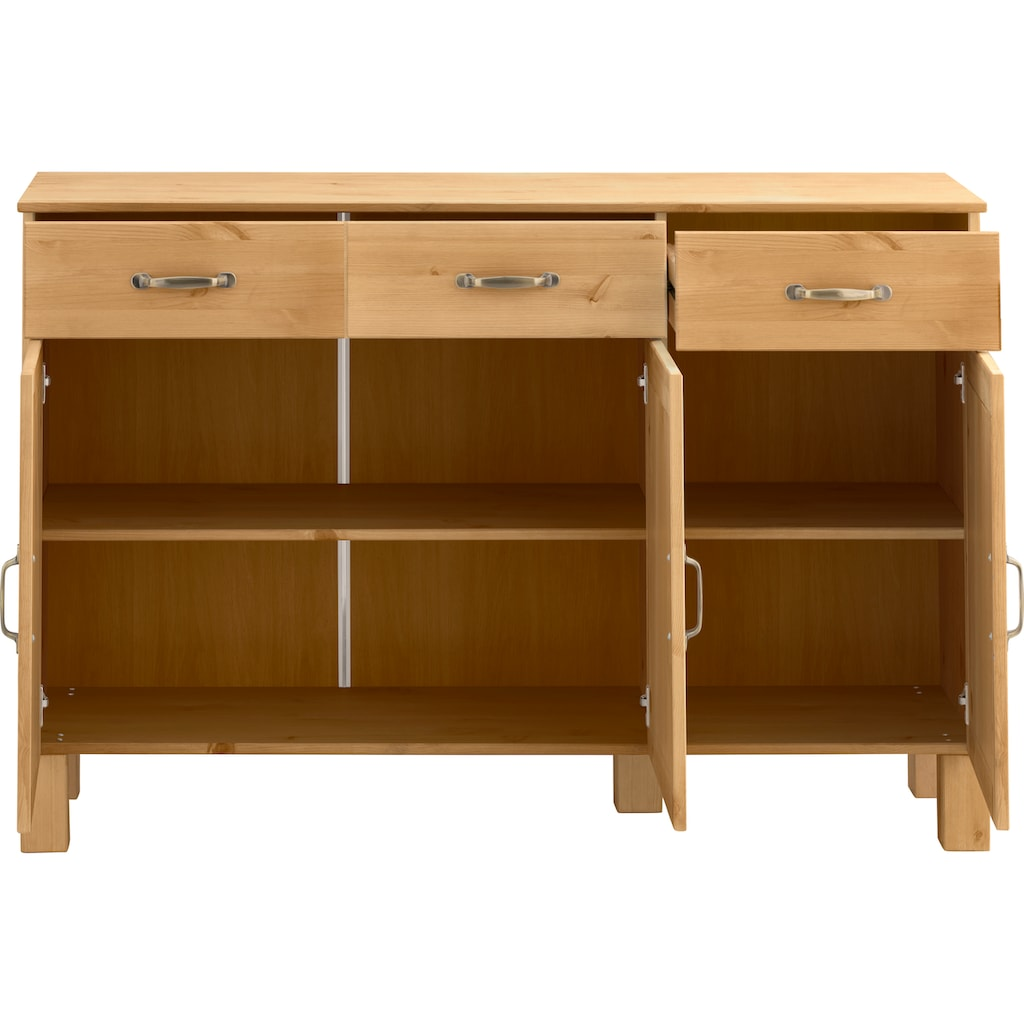 Home affaire Sideboard »Alby«