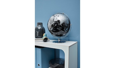 emform® Globus »Juri Black« kaufen