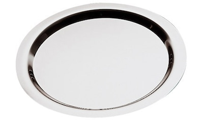APS Tablett, (2 tlg.), Ø ca. 35 cm kaufen