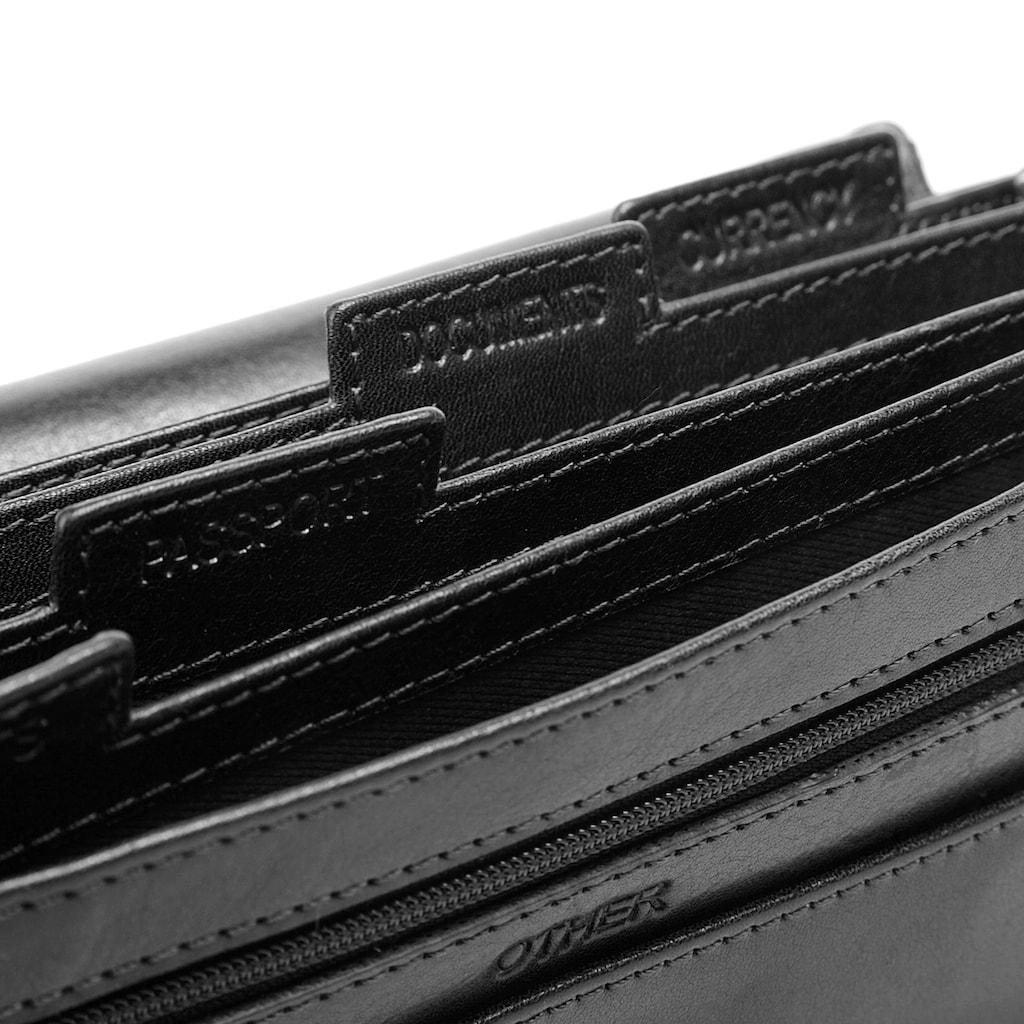 X-Zone Boardbag