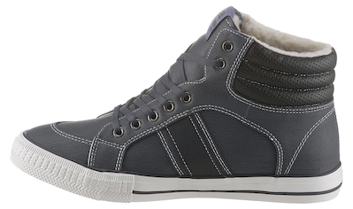 Pioneer Authentic Jeans Sneaker kaufen