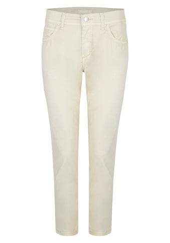 ANGELS Jeans ,Ornella' in unifarbenem Design kaufen