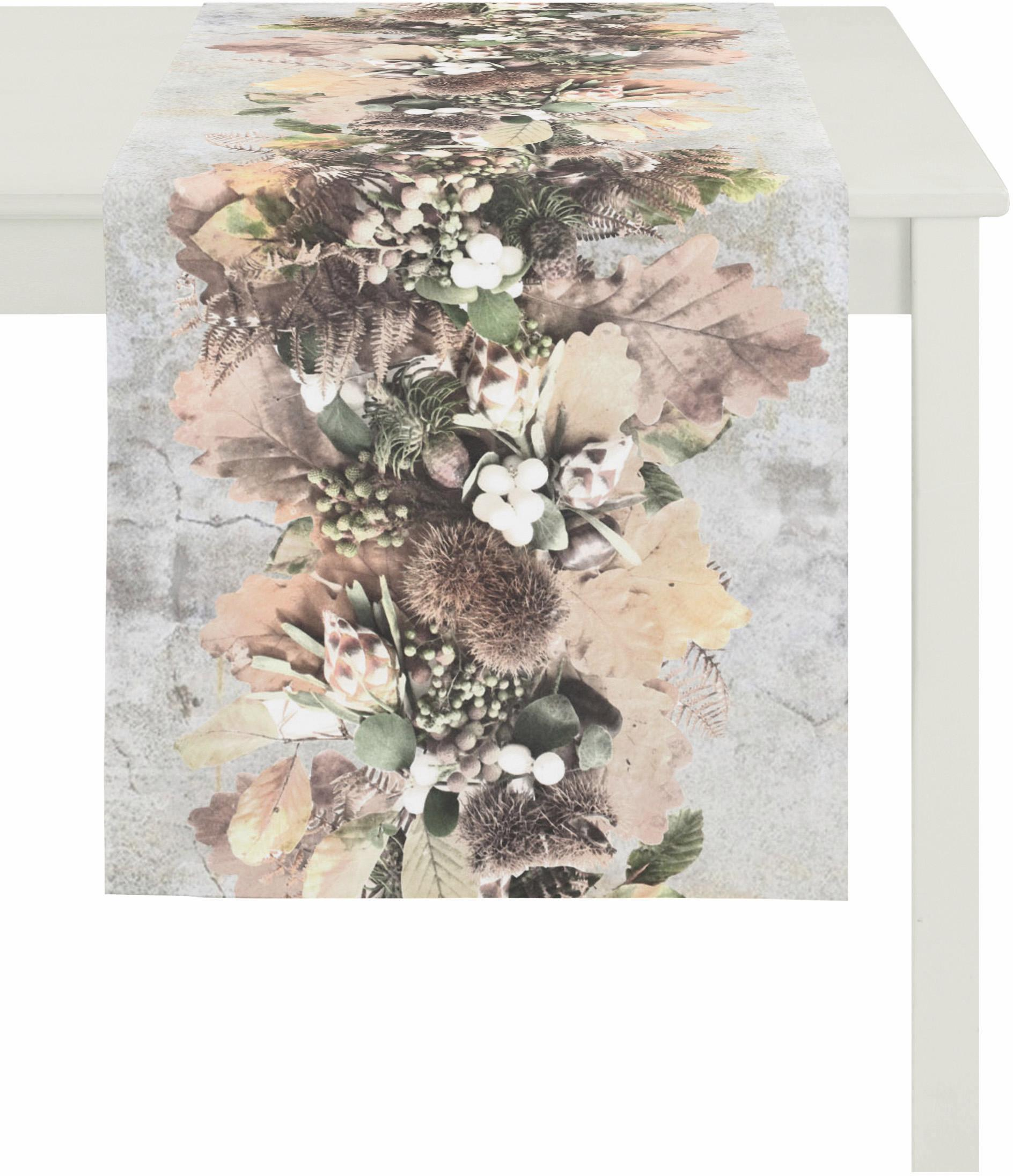 tischl ufer 8016 winterwelt apelt 1 tlg auf. Black Bedroom Furniture Sets. Home Design Ideas