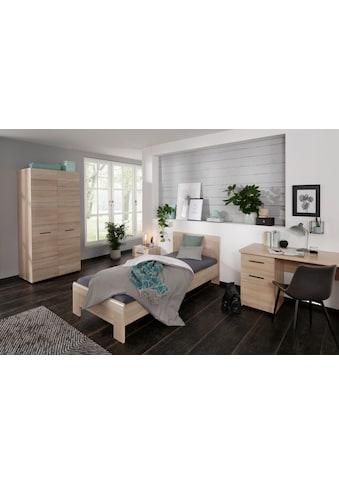 Holzzone Bett »Solo« kaufen