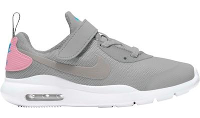 Nike Sportswear Sneaker »AIR MAX OKETO (PSV)« kaufen