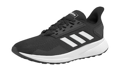 adidas Performance Sneaker »DURAMO 9« kaufen