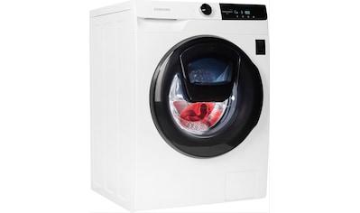Samsung Waschmaschine »WW81T854ABT/S2«, WW8500T, WW81T854ABT kaufen