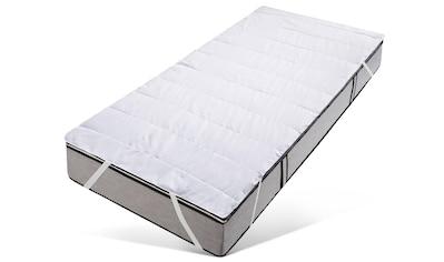 Matratzenauflage »Garnny«, Traumecht kaufen
