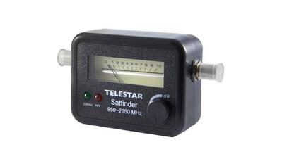 TELESTAR Satfinder »Satfinder« kaufen