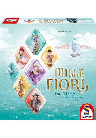 Schmidt Spiele Spiel »Mille Fiori« kaufen
