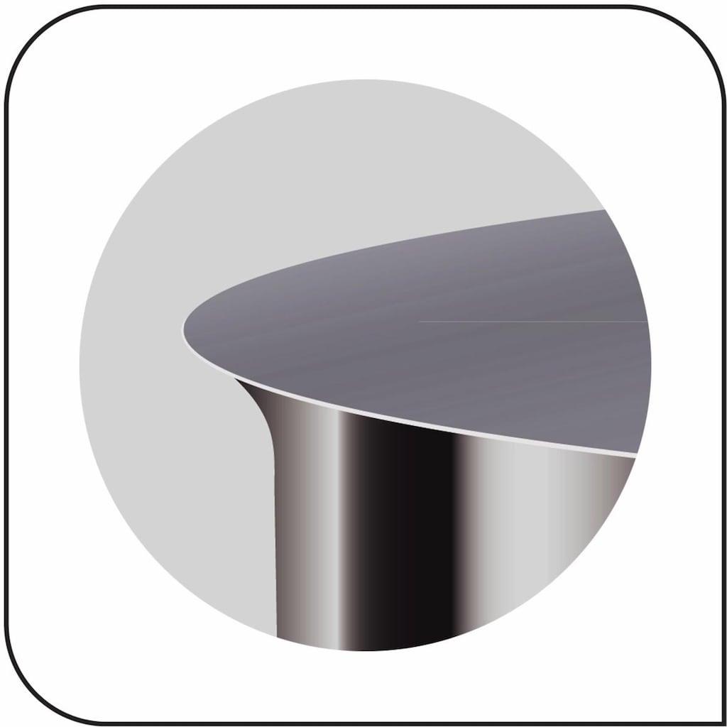 Tefal Pfannen-Set »Ingenio Preference«, Edelstahl, (Set, 15 tlg.), Induktion
